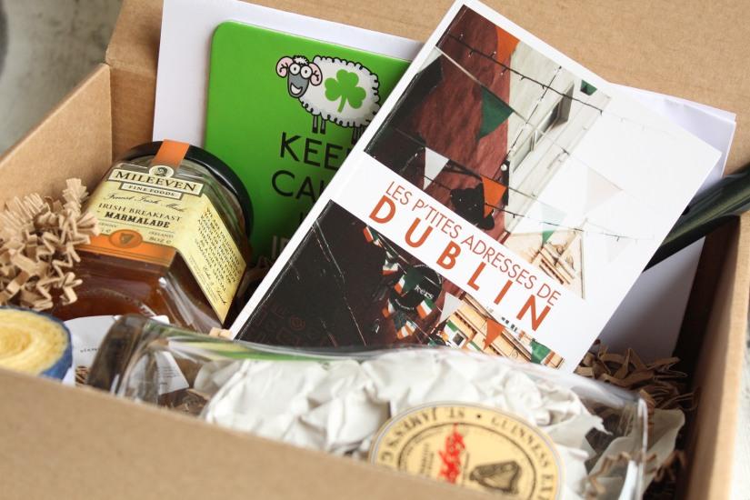 la-box-trotter-boxtrotter-dublin-irlande-voyage-guide-bordeaux-bordelais-concept-boite-abonnement-mensuel-decouverte-ville-europe-continent-capitale-souvenir-adresses (4)