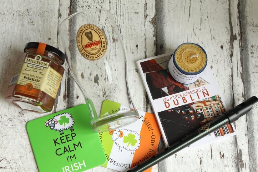 la-box-trotter-boxtrotter-dublin-irlande-voyage-guide-bordeaux-bordelais-concept-boite-abonnement-mensuel-decouverte-ville-europe-continent-capitale-souvenir-adresses (6)