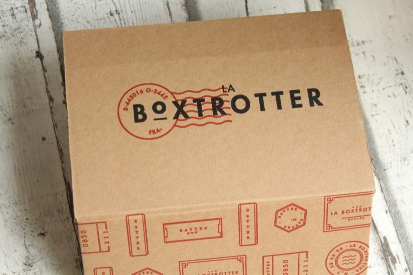 la-box-trotter-boxtrotter-dublin-irlande-voyage-guide-bordeaux-bordelais-concept-boite-abonnement-mensuel-decouverte-ville-europe-continent-capitale-souvenir-adresses-bon-plan-gastronomie-cadeau