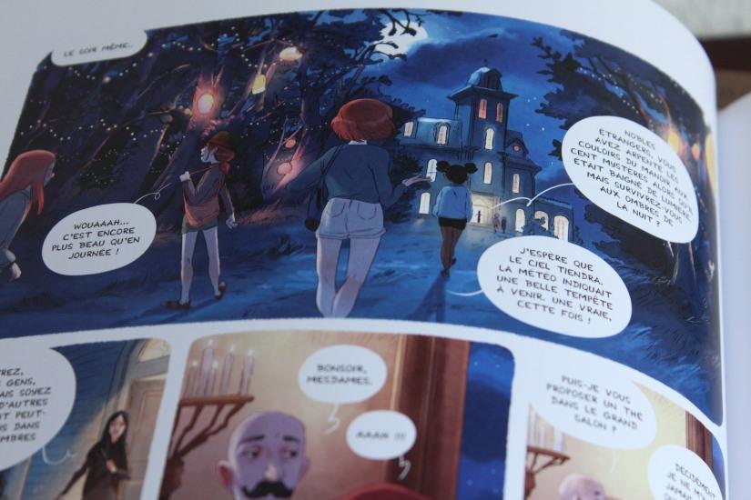 selection-livre-bd-enfant-fille-10-11-cm1-cm2-6eme-jeunesse-jeune-litterature-lecture-aventure-journal-intime-enquete-cerise-carnets (1)