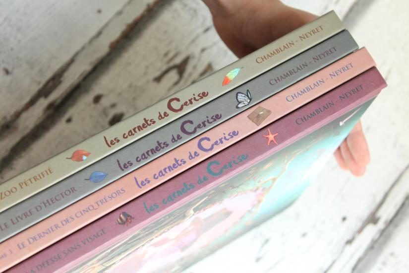 selection-livre-bd-enfant-fille-10-11-cm1-cm2-6eme-jeunesse-jeune-litterature-lecture-aventure-journal-intime-enquete-cerise-carnets (2)