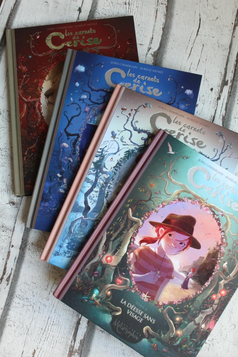 selection-livre-bd-enfant-fille-10-11-cm1-cm2-6eme-jeunesse-jeune-litterature-lecture-aventure-journal-intime-enquete-cerise-carnets (3)