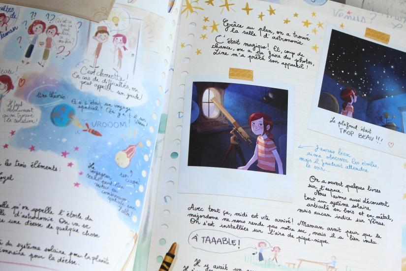 selection-livre-bd-enfant-fille-10-11-cm1-cm2-6eme-jeunesse-jeune-litterature-lecture-aventure-journal-intime-enquete-cerise-carnets (4)