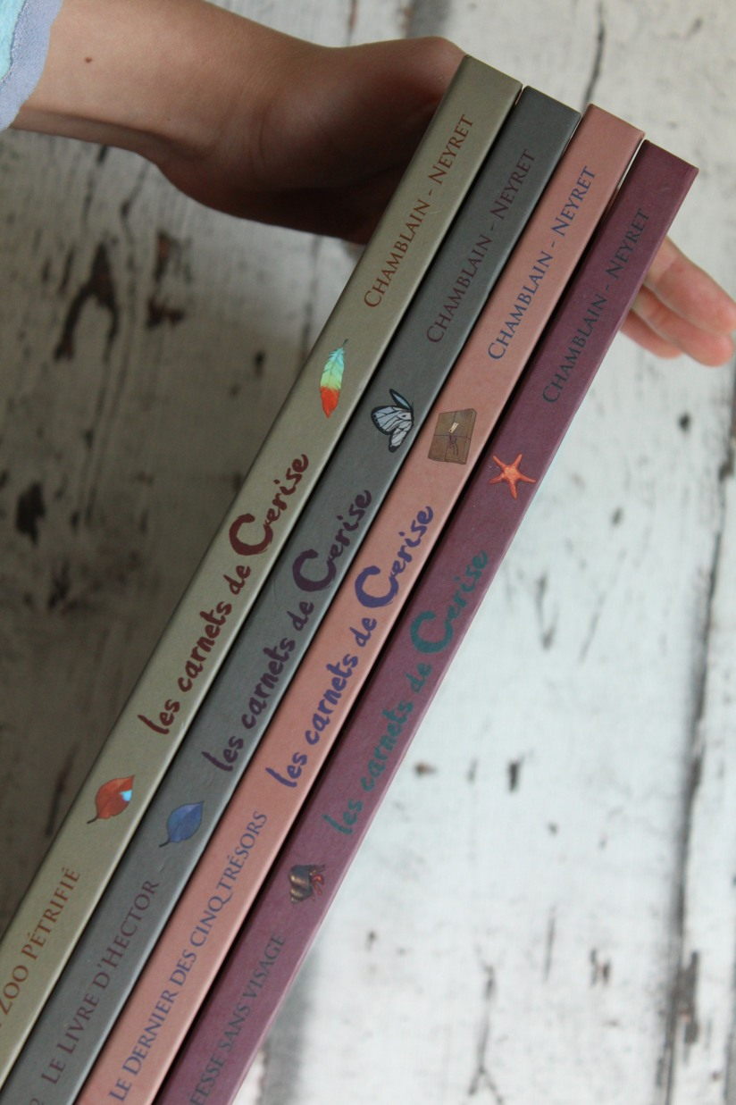 selection-livre-bd-enfant-fille-10-11-cm1-cm2-6eme-jeunesse-jeune-litterature-lecture-aventure-journal-intime-enquete-cerise-carnets