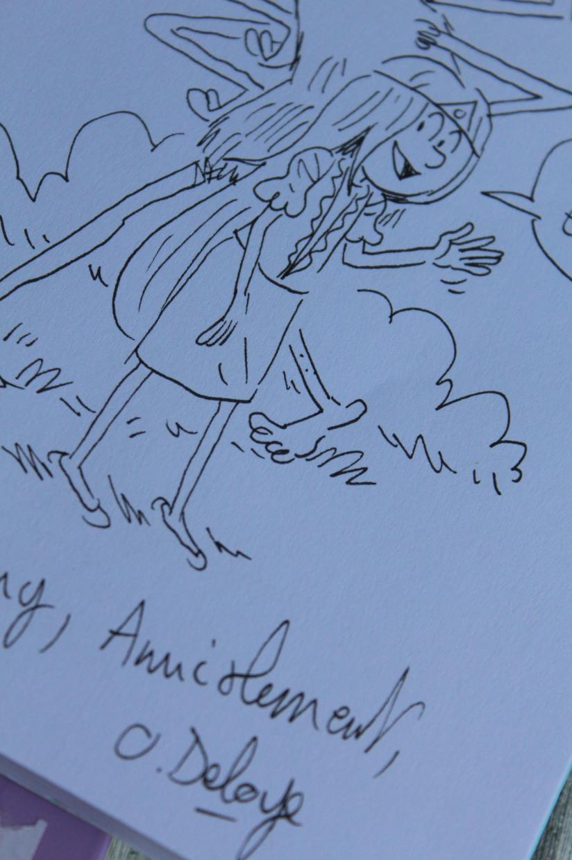 selection-livre-bd-enfant-fille-10-11-cm1-cm2-6eme-jeunesse-jeune-litterature-lecture-aventure-journal-intime-enquete-emile-margot (1)