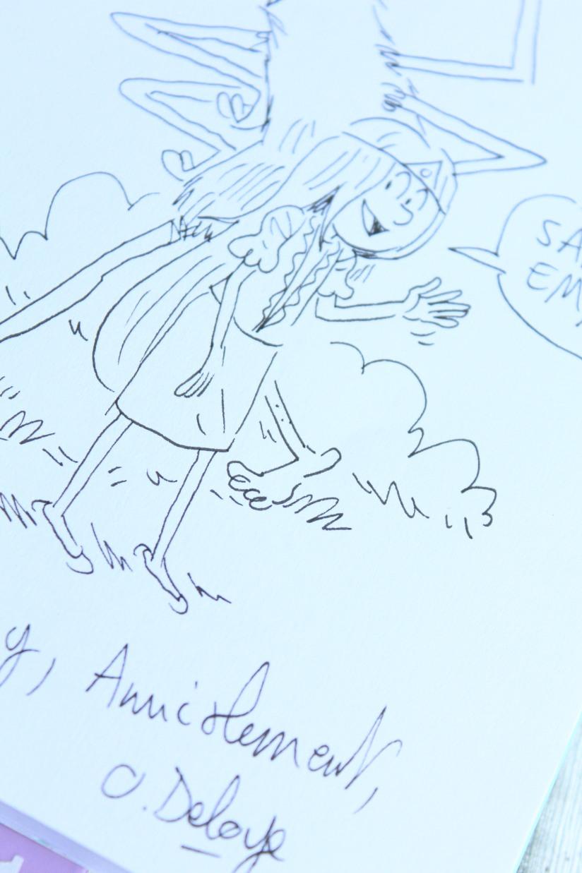 selection-livre-bd-enfant-fille-10-11-cm1-cm2-6eme-jeunesse-jeune-litterature-lecture-aventure-journal-intime-enquete-emile-margot (3)