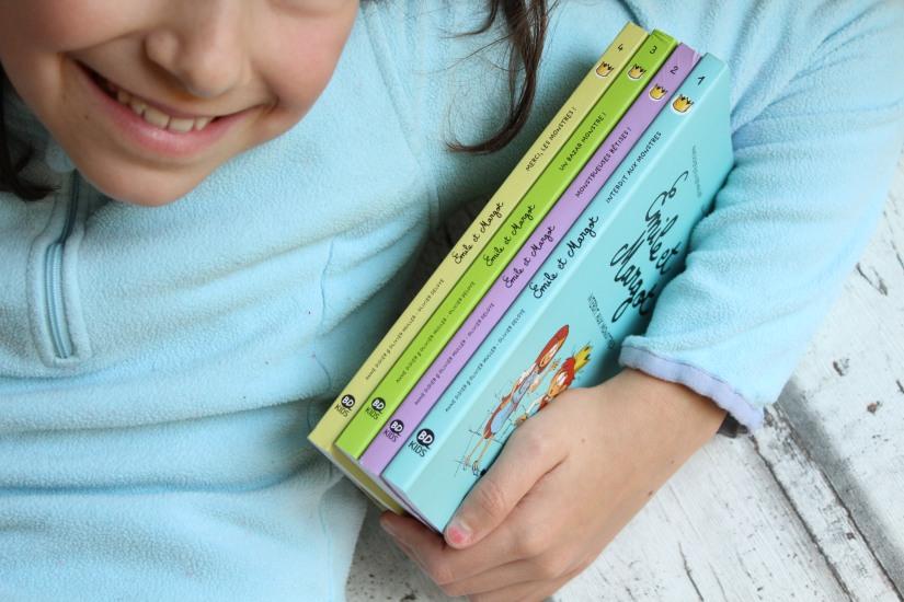 selection-livre-bd-enfant-fille-10-11-cm1-cm2-6eme-jeunesse-jeune-litterature-lecture-aventure-journal-intime-enquete-emile-margot