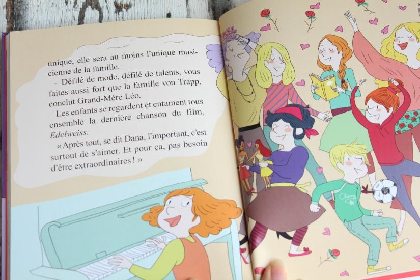 selection-livre-bd-enfant-fille-10-11-cm1-cm2-6eme-jeunesse-jeune-litterature-lecture-aventure-journal-intime-enquete-famille-trop-filles-susie-morgenstern (1)