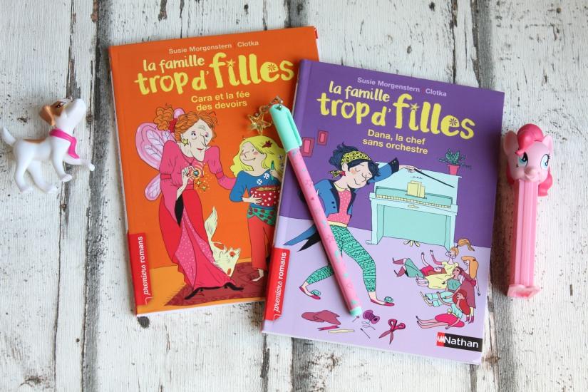 selection-livre-bd-enfant-fille-10-11-cm1-cm2-6eme-jeunesse-jeune-litterature-lecture-aventure-journal-intime-enquete-famille-trop-filles-susie-morgenstern (2)