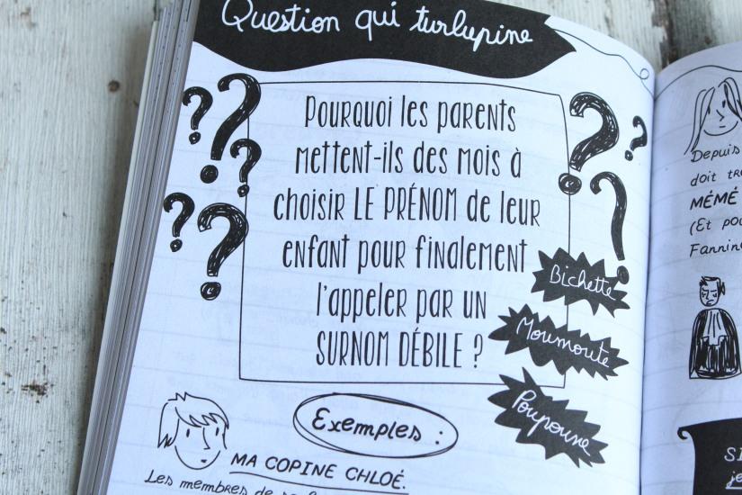 selection-livre-bd-enfant-fille-10-11-cm1-cm2-6eme-jeunesse-jeune-litterature-lecture-aventure-journal-intime-enquete-journal-peste-humour (1)