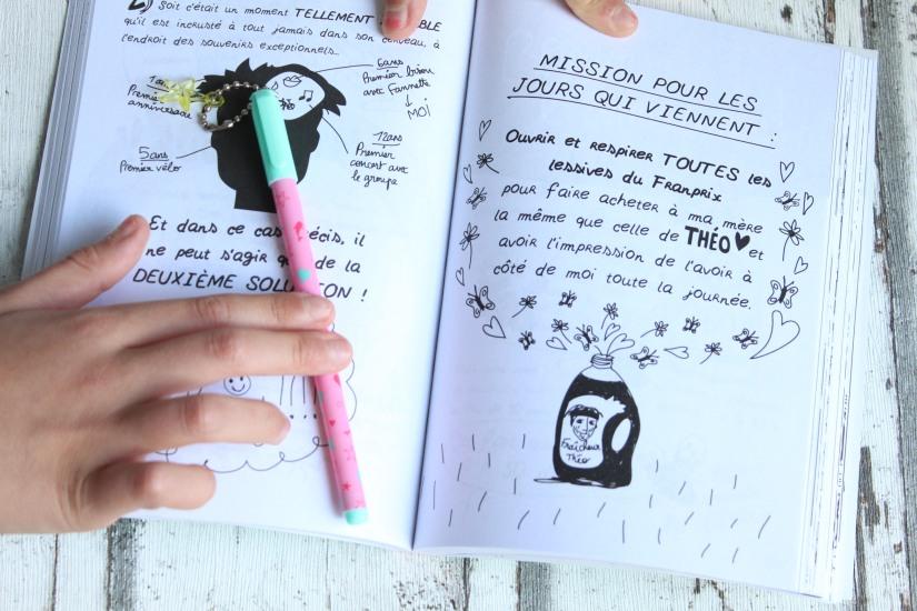 selection-livre-bd-enfant-fille-10-11-cm1-cm2-6eme-jeunesse-jeune-litterature-lecture-aventure-journal-intime-enquete-journal-peste-humour (2)