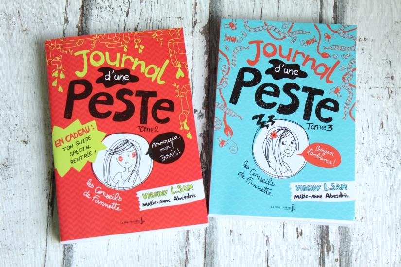 selection-livre-bd-enfant-fille-10-11-cm1-cm2-6eme-jeunesse-jeune-litterature-lecture-aventure-journal-intime-enquete-journal-peste-humour