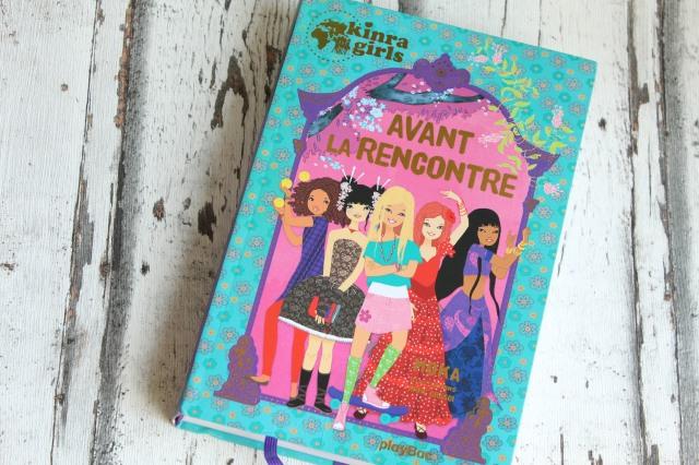 la s lection de 8 livres romans bd d une fille de 10 11 ans le choix de la grande pourriture. Black Bedroom Furniture Sets. Home Design Ideas