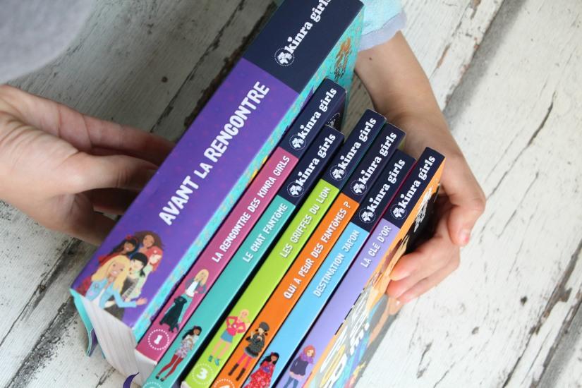 selection-livre-bd-enfant-fille-10-11-cm1-cm2-6eme-jeunesse-jeune-litterature-lecture-aventure-journal-intime-enquete-kinra-girls (2)