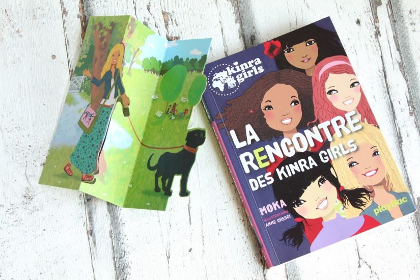 selection-livre-bd-enfant-fille-10-11-cm1-cm2-6eme-jeunesse-jeune-litterature-lecture-aventure-journal-intime-enquete-kinra-girls (3)