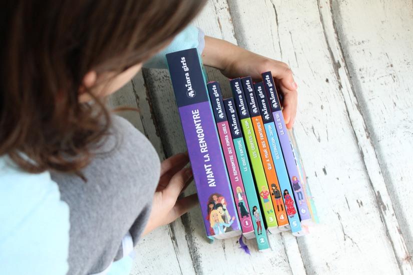selection-livre-bd-enfant-fille-10-11-cm1-cm2-6eme-jeunesse-jeune-litterature-lecture-aventure-journal-intime-enquete-kinra-girls