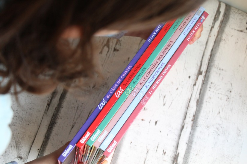 selection-livre-bd-enfant-fille-10-11-cm1-cm2-6eme-jeunesse-jeune-litterature-lecture-aventure-journal-intime-enquete-lou-collection-titres