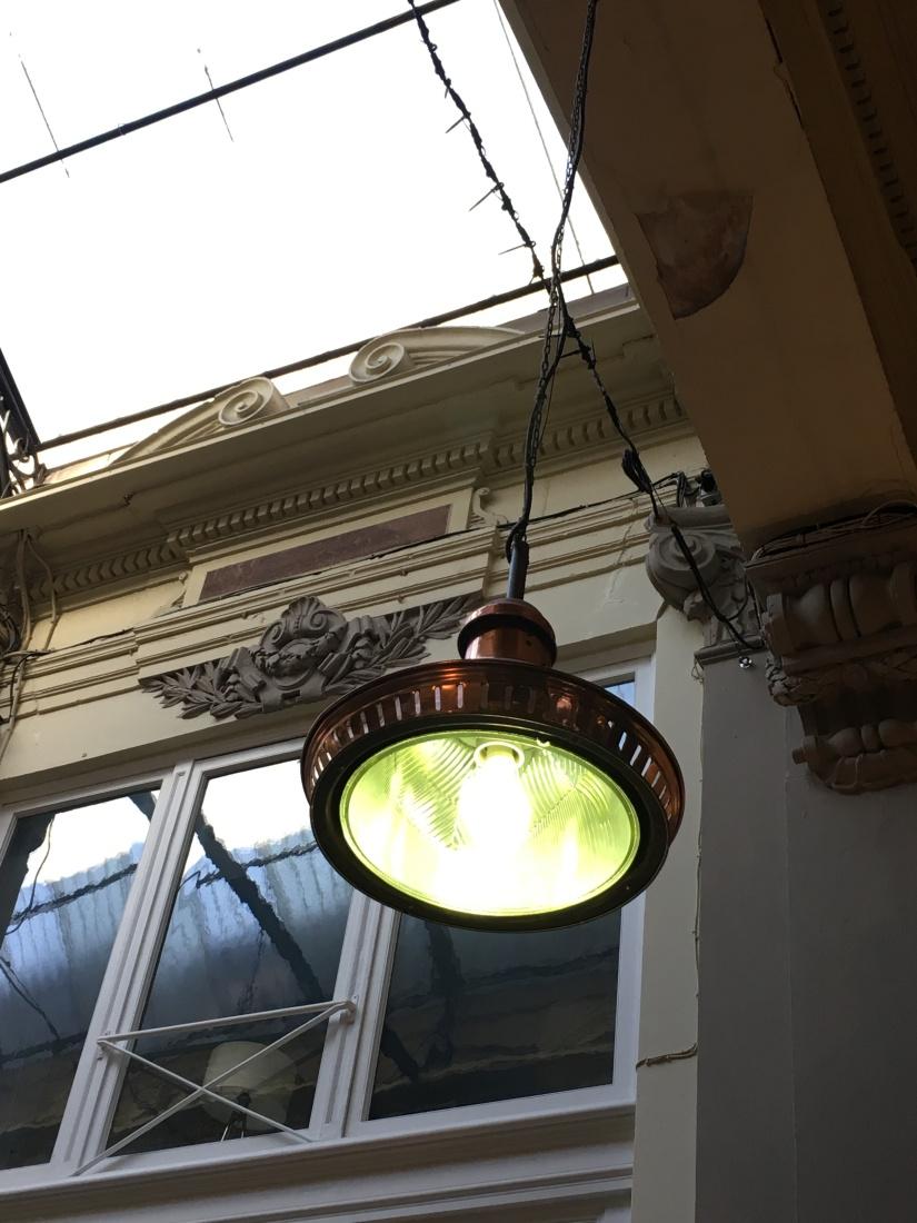 bordeaux-visite-guide-decouverte-mode-shopping-magasin-histoire-historique-commerce-architecture-tourisme-2 (10)