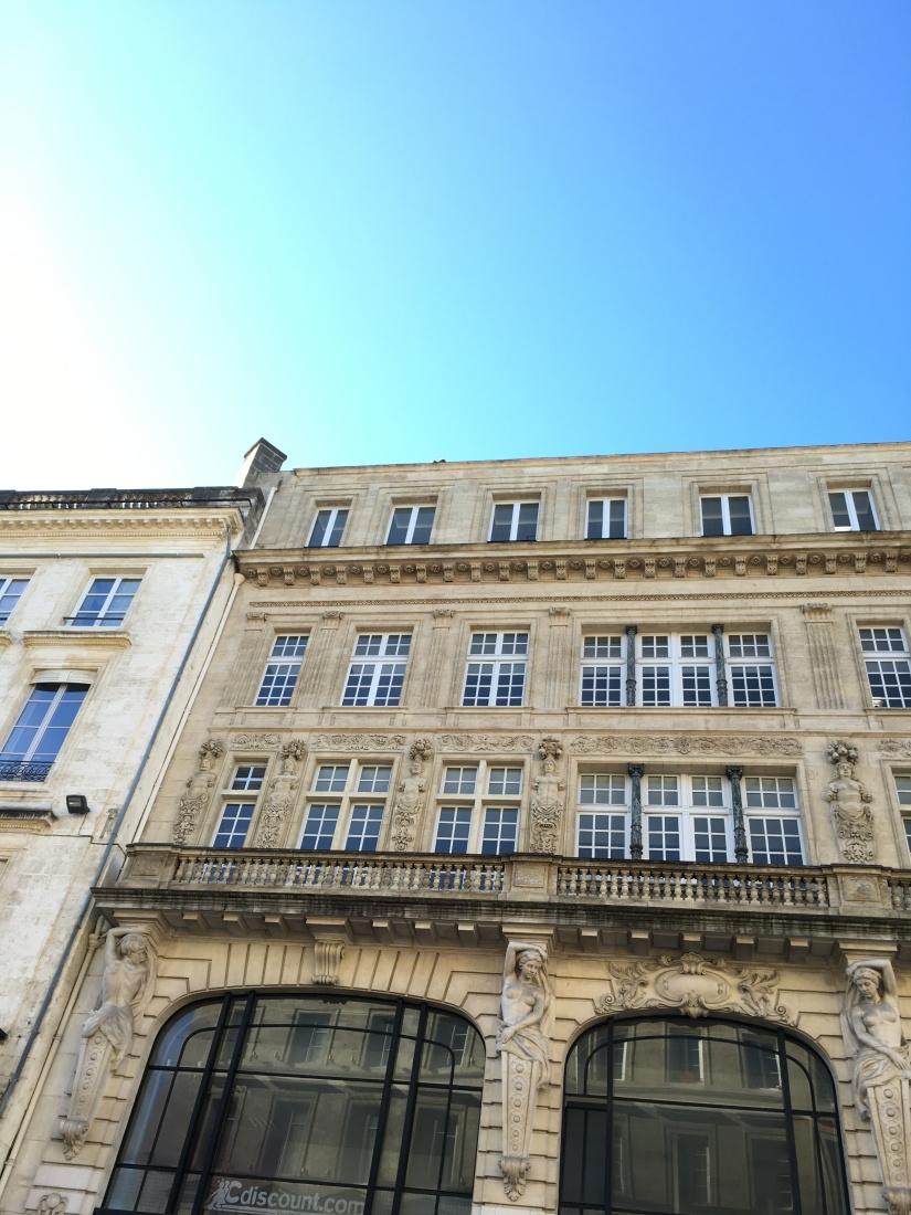 bordeaux-visite-guide-decouverte-mode-shopping-magasin-histoire-historique-commerce-architecture-tourisme-2 (17)