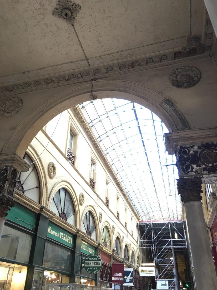 bordeaux-visite-guide-decouverte-mode-shopping-magasin-histoire-historique-commerce-architecture-tourisme-2 (20)