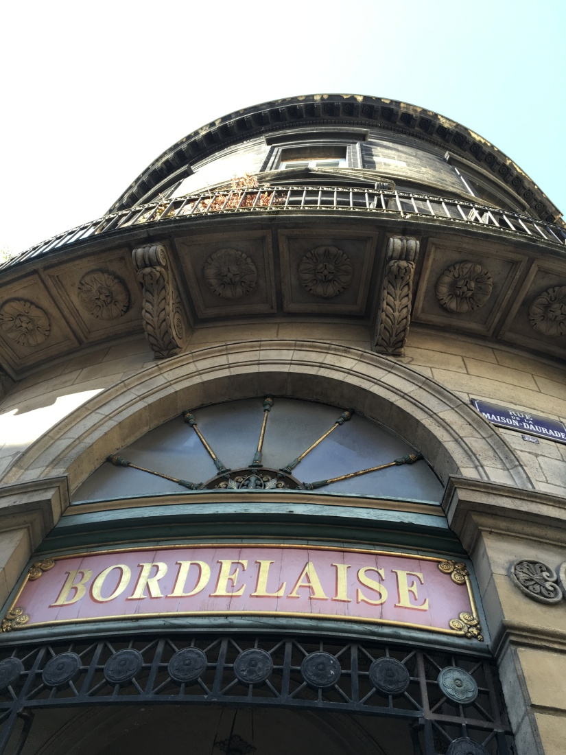bordeaux-visite-guide-decouverte-mode-shopping-magasin-histoire-historique-commerce-architecture-tourisme-2 (21)