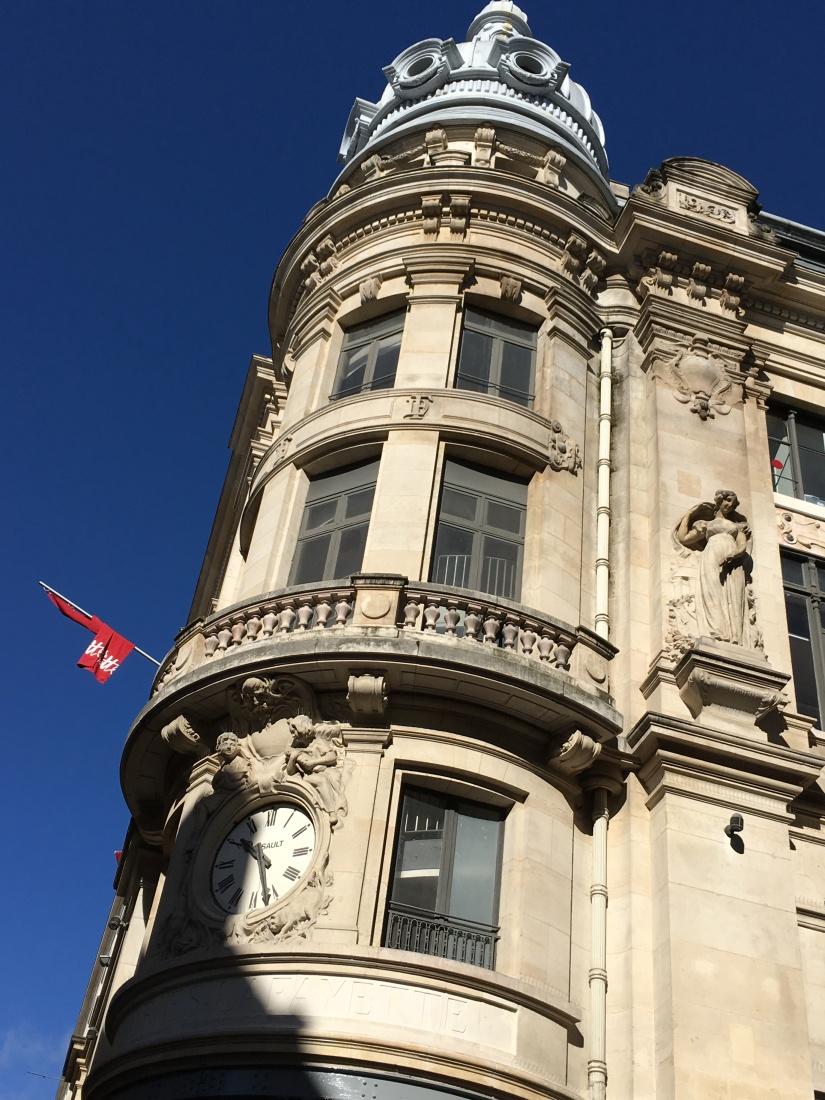 bordeaux-visite-guide-decouverte-mode-shopping-magasin-histoire-historique-commerce-architecture-tourisme-2 (23)