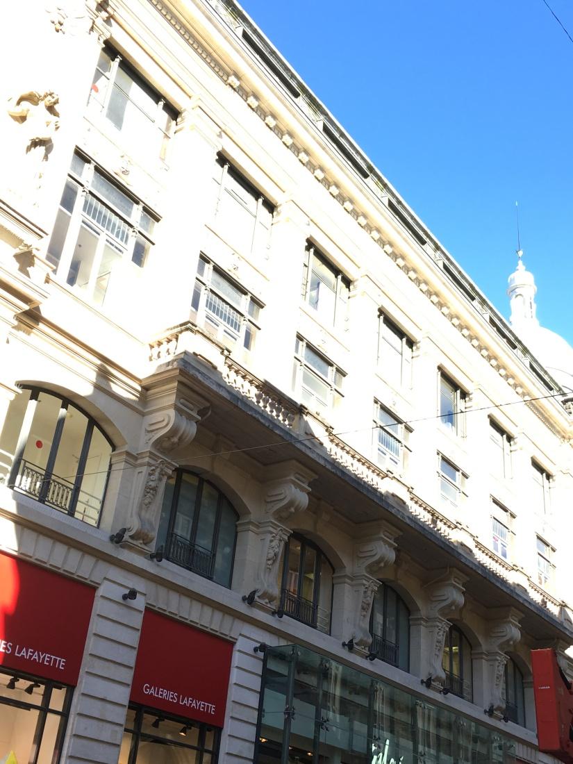 bordeaux-visite-guide-decouverte-mode-shopping-magasin-histoire-historique-commerce-architecture-tourisme-2 (24)
