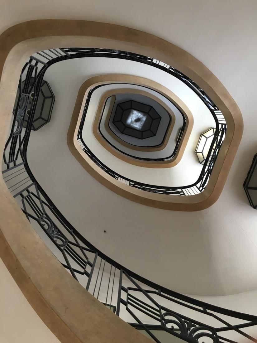 bordeaux-visite-guide-decouverte-mode-shopping-magasin-histoire-historique-commerce-architecture-tourisme-2 (27)