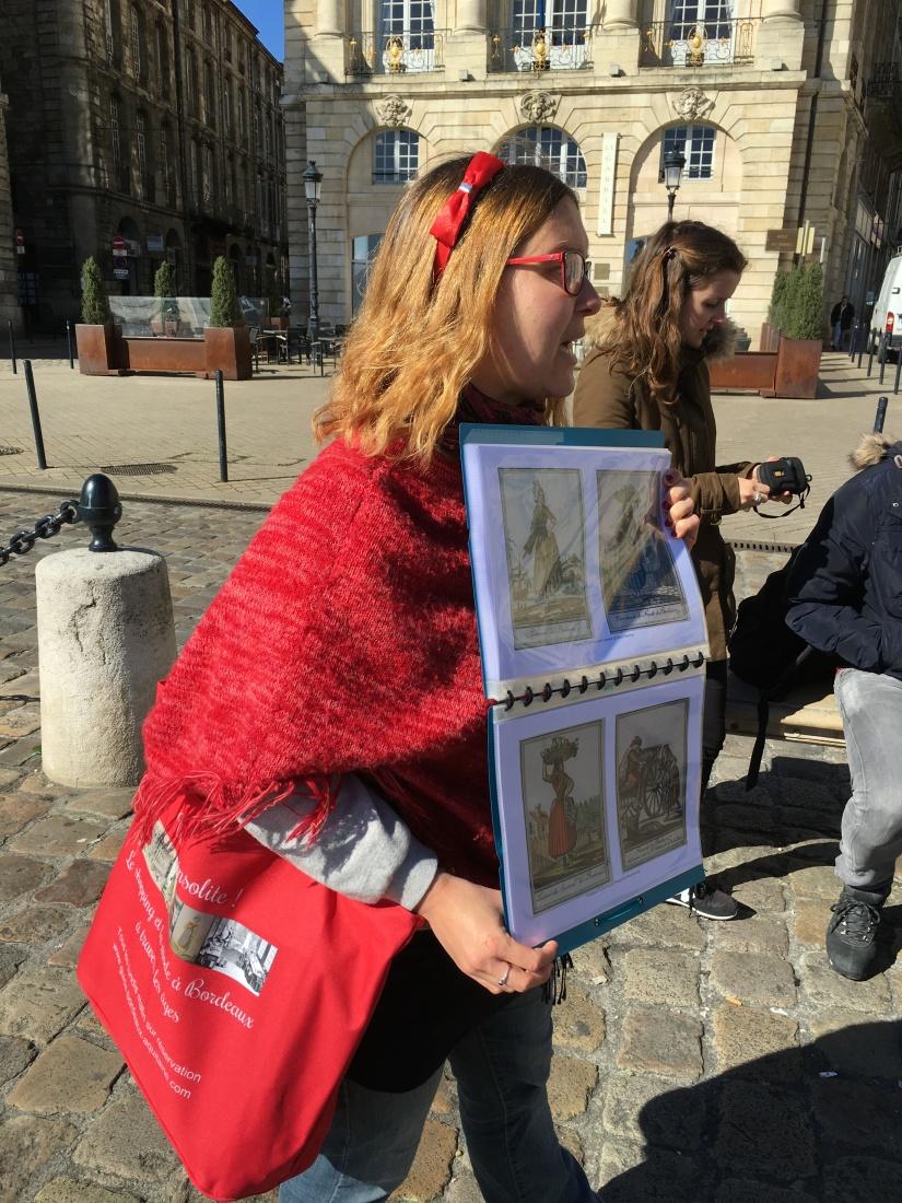 bordeaux-visite-guide-decouverte-mode-shopping-magasin-histoire-historique-commerce-architecture-tourisme-2 (33)