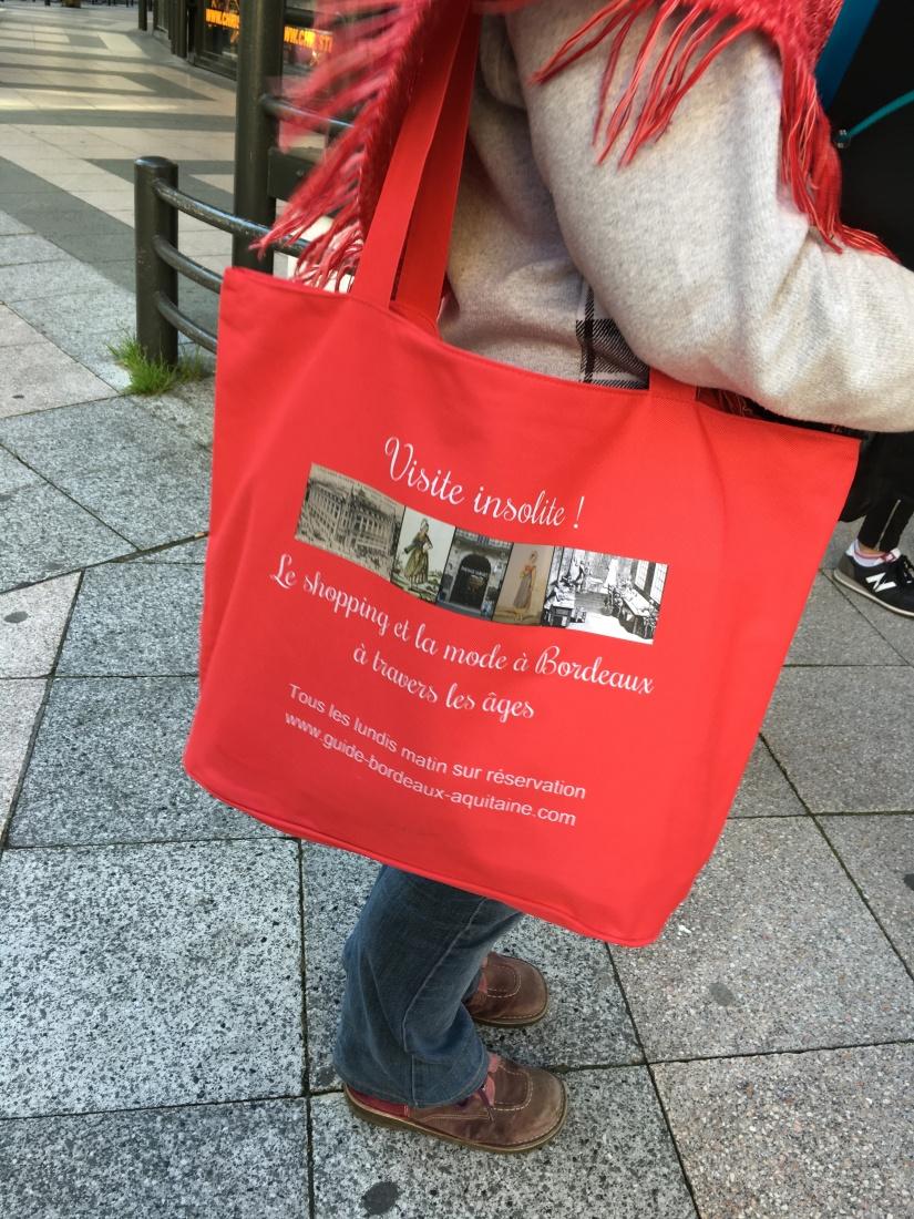 bordeaux-visite-guide-decouverte-mode-shopping-magasin-histoire-historique-commerce-architecture-tourisme-2 (5)