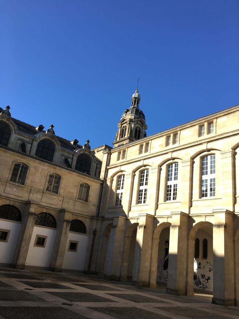 bordeaux-visite-guide-decouverte-mode-shopping-magasin-histoire-historique-commerce-architecture-tourisme-2 (6)