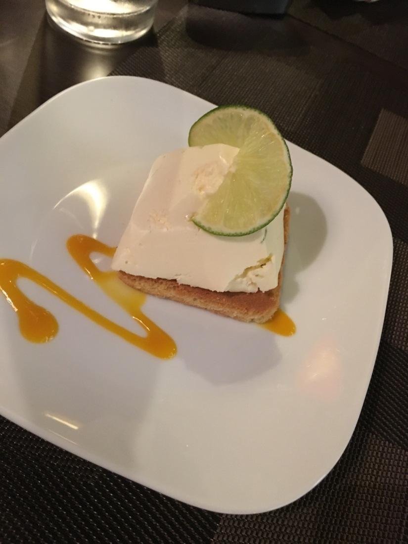 la-petite-gironde-restaurant-bordeaux-rive-droite-decor-vue-cuisine-terroir-convivial (16)