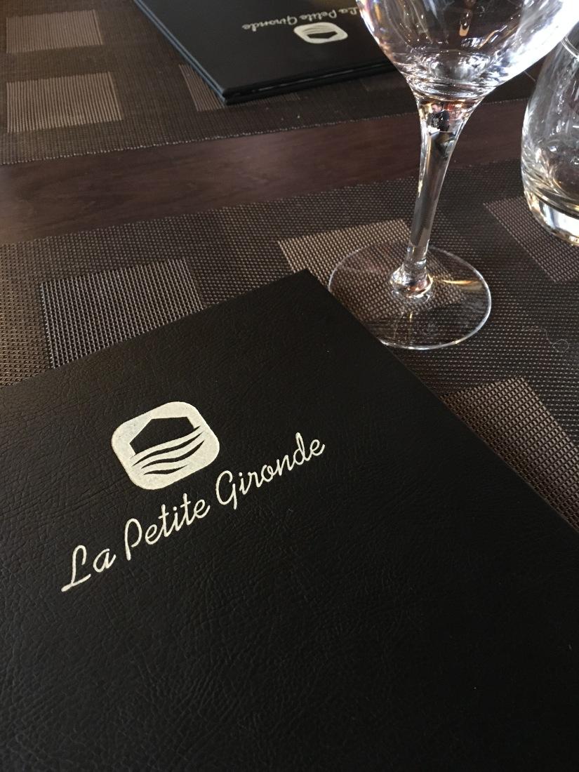 la-petite-gironde-restaurant-bordeaux-rive-droite-decor-vue-cuisine-terroir-convivial (4)