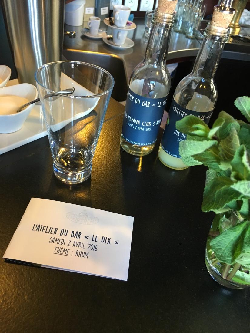place-bourse-bordeaux-miroir-eau-restaurant-bistro-gastronomique-bar-dix-cocktail-le-gabriel-legabriel-atelier-decouverte-rhum-champagne-mojito-daiquiri-idee (10)