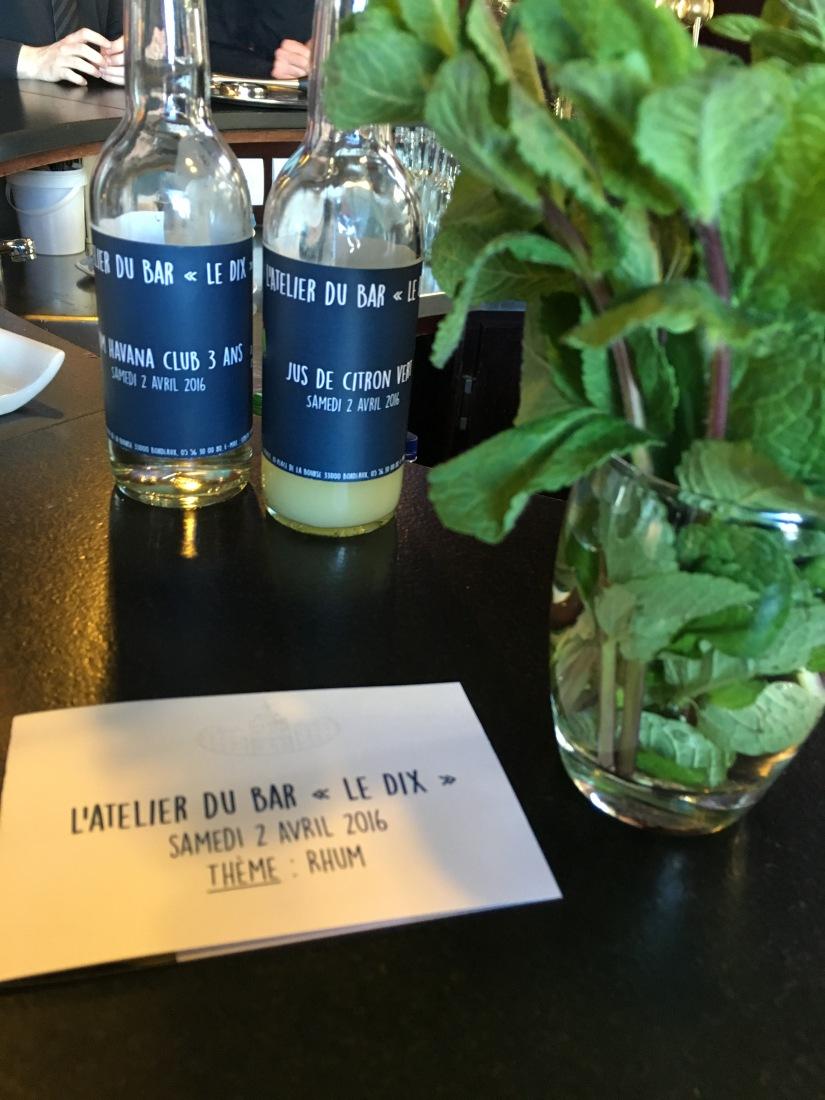 place-bourse-bordeaux-miroir-eau-restaurant-bistro-gastronomique-bar-dix-cocktail-le-gabriel-legabriel-atelier-decouverte-rhum-champagne-mojito-daiquiri-idee (11)