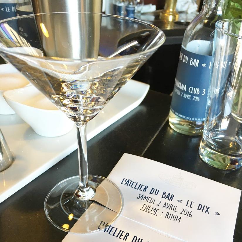 place-bourse-bordeaux-miroir-eau-restaurant-bistro-gastronomique-bar-dix-cocktail-le-gabriel-legabriel-atelier-decouverte-rhum-champagne-mojito-daiquiri-idee (14)