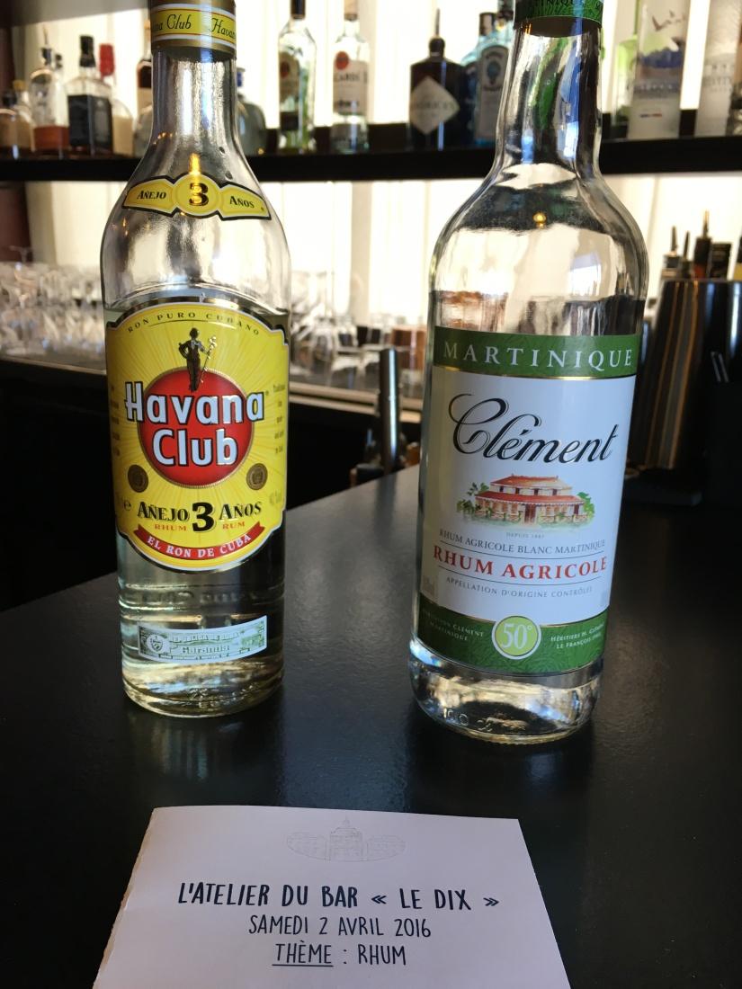 place-bourse-bordeaux-miroir-eau-restaurant-bistro-gastronomique-bar-dix-cocktail-le-gabriel-legabriel-atelier-decouverte-rhum-champagne-mojito-daiquiri-idee (15)