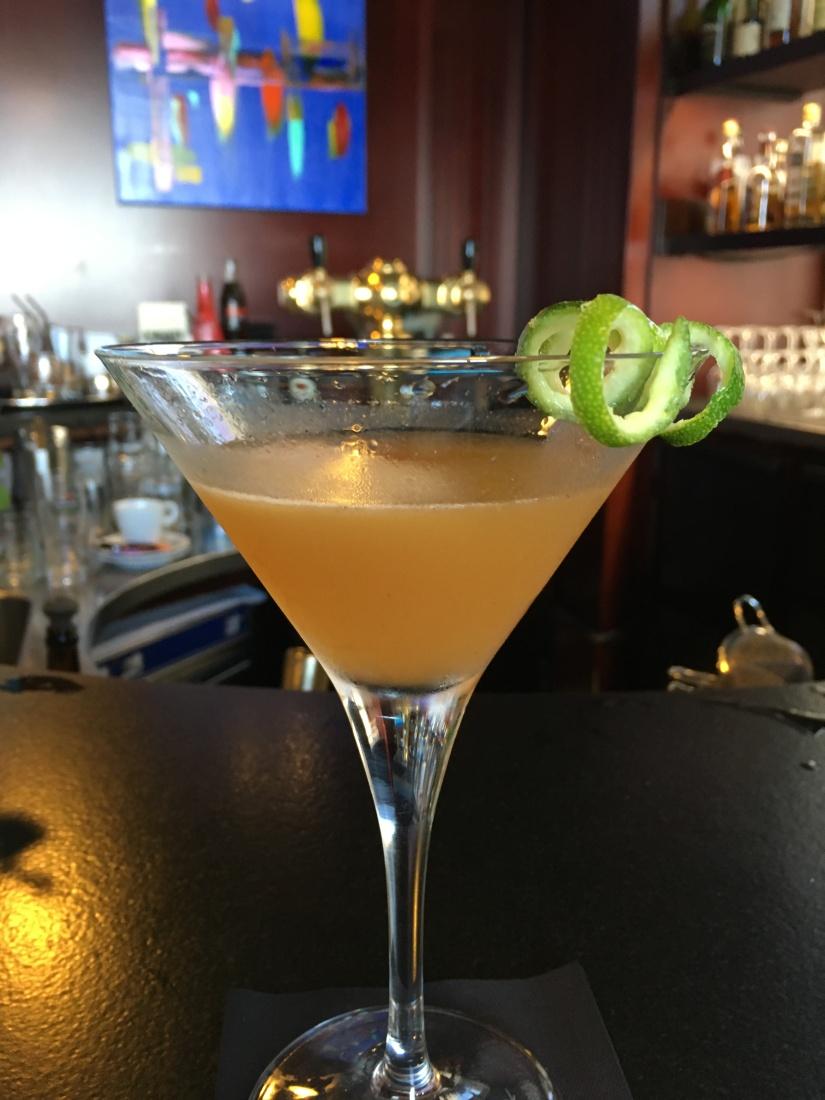 place-bourse-bordeaux-miroir-eau-restaurant-bistro-gastronomique-bar-dix-cocktail-le-gabriel-legabriel-atelier-decouverte-rhum-champagne-mojito-daiquiri-idee (29)
