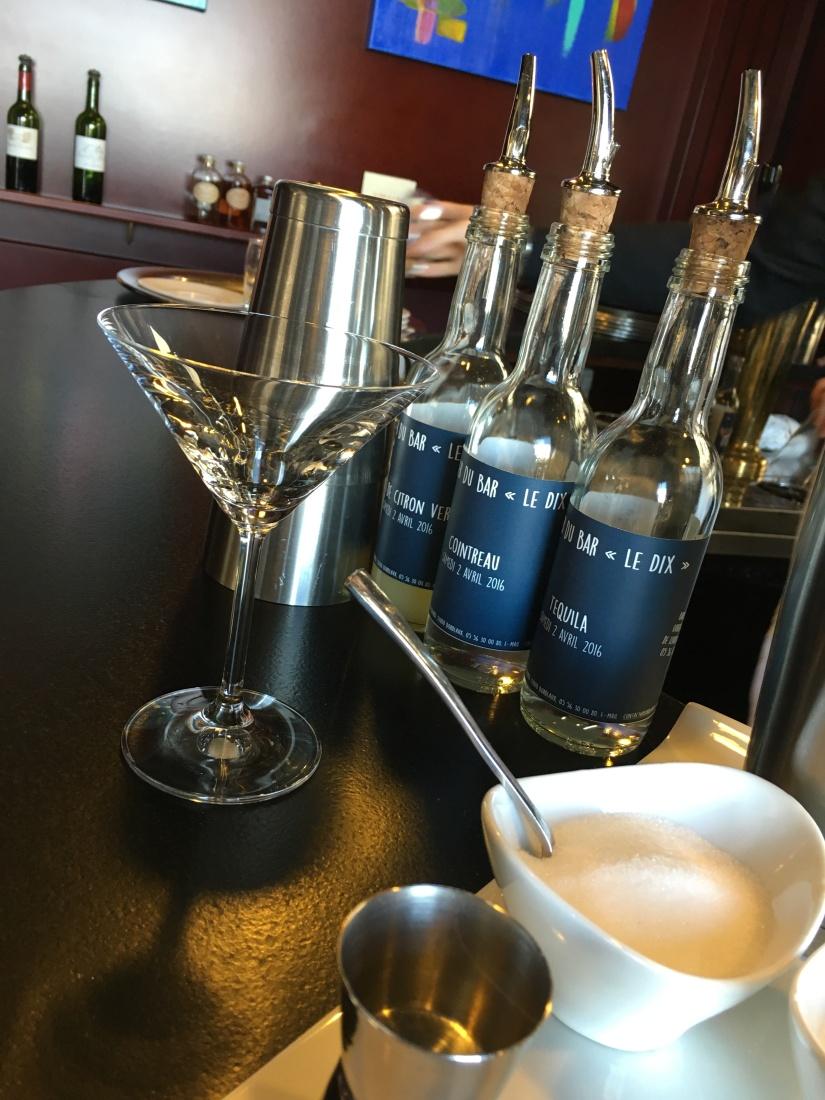 place-bourse-bordeaux-miroir-eau-restaurant-bistro-gastronomique-bar-dix-cocktail-le-gabriel-legabriel-atelier-decouverte-rhum-champagne-mojito-daiquiri-idee (4)