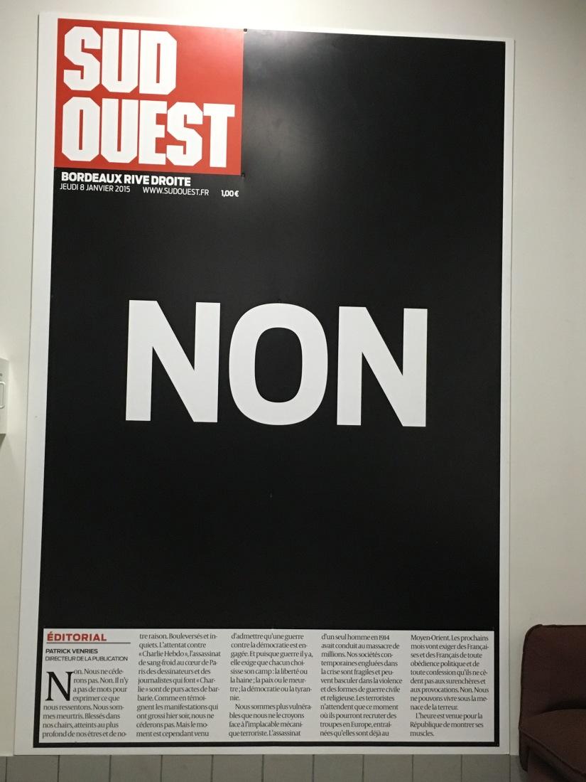 sud-ouest-journal-impression-imprimerie-edition-quotidien-presse-france-gironde-bordeaux-rive-actualité-information-visite (15)