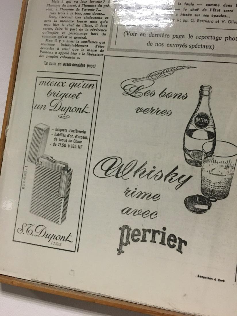 sud-ouest-journal-impression-imprimerie-edition-quotidien-presse-france-gironde-bordeaux-rive-actualité-information-visite (17)