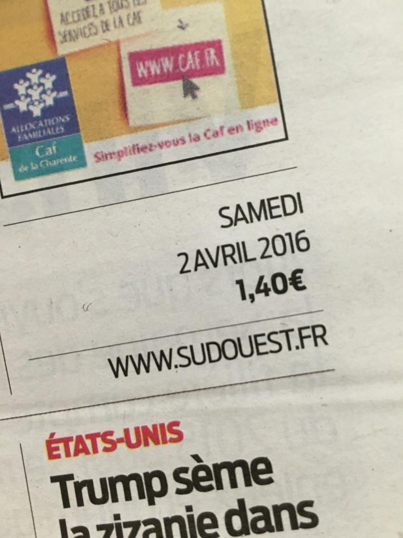 sud-ouest-journal-impression-imprimerie-edition-quotidien-presse-france-gironde-bordeaux-rive-actualité-information-visite (24)