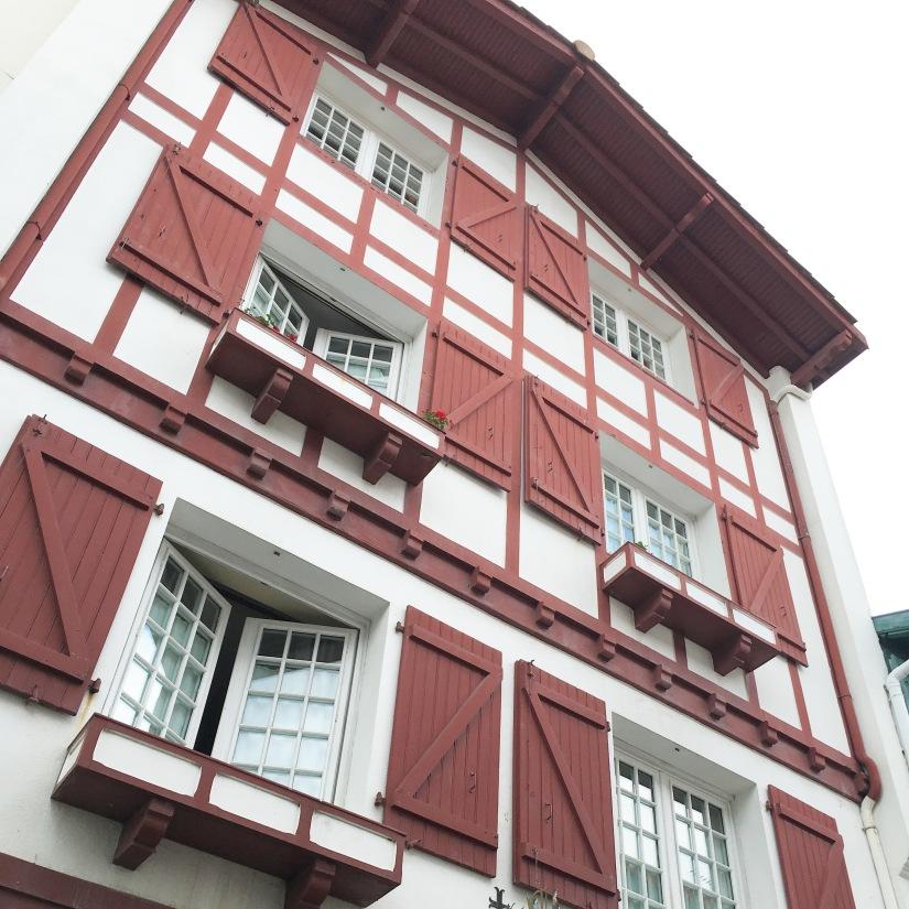 biarritz-pays-basque-euskadi-balade-decouverte-week-end-escapade-famille-sud-ouest-gironde (17)