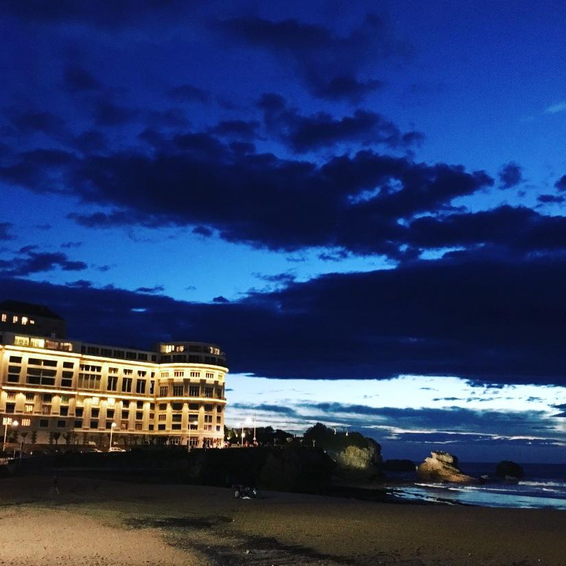 biarritz-pays-basque-euskadi-balade-decouverte-week-end-escapade-famille-sud-ouest-gironde (18)