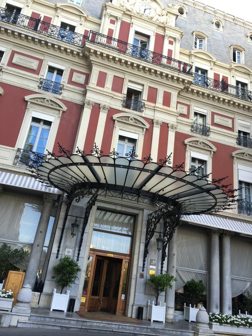 biarritz-pays-basque-euskadi-balade-decouverte-week-end-escapade-famille-sud-ouest-gironde (23)