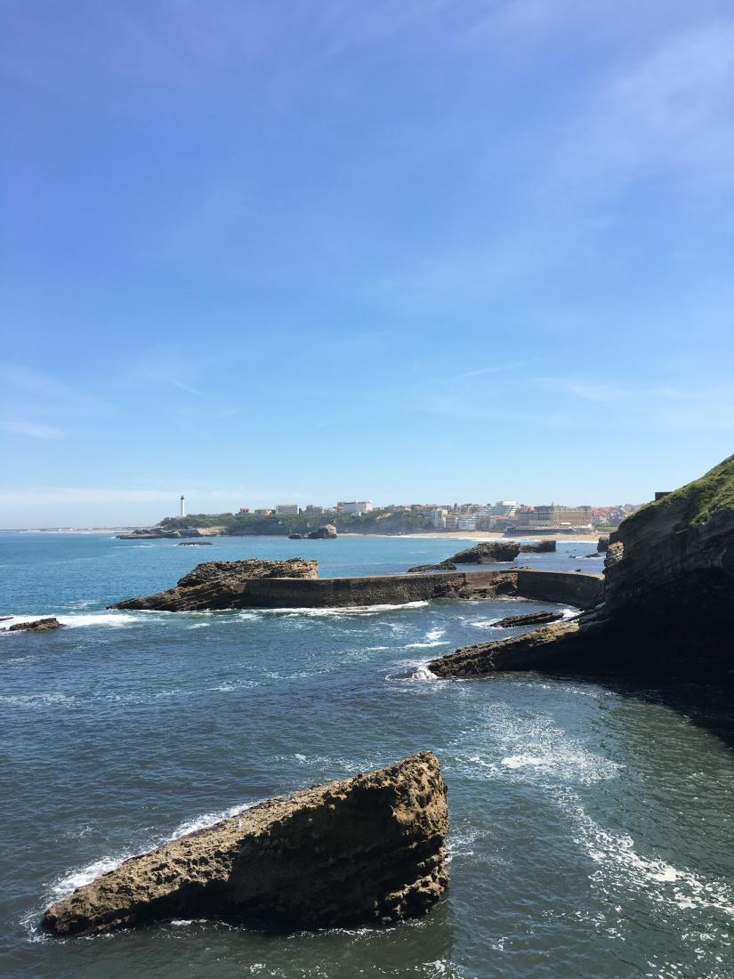 biarritz-pays-basque-euskadi-balade-decouverte-week-end-escapade-famille-sud-ouest-gironde (3)