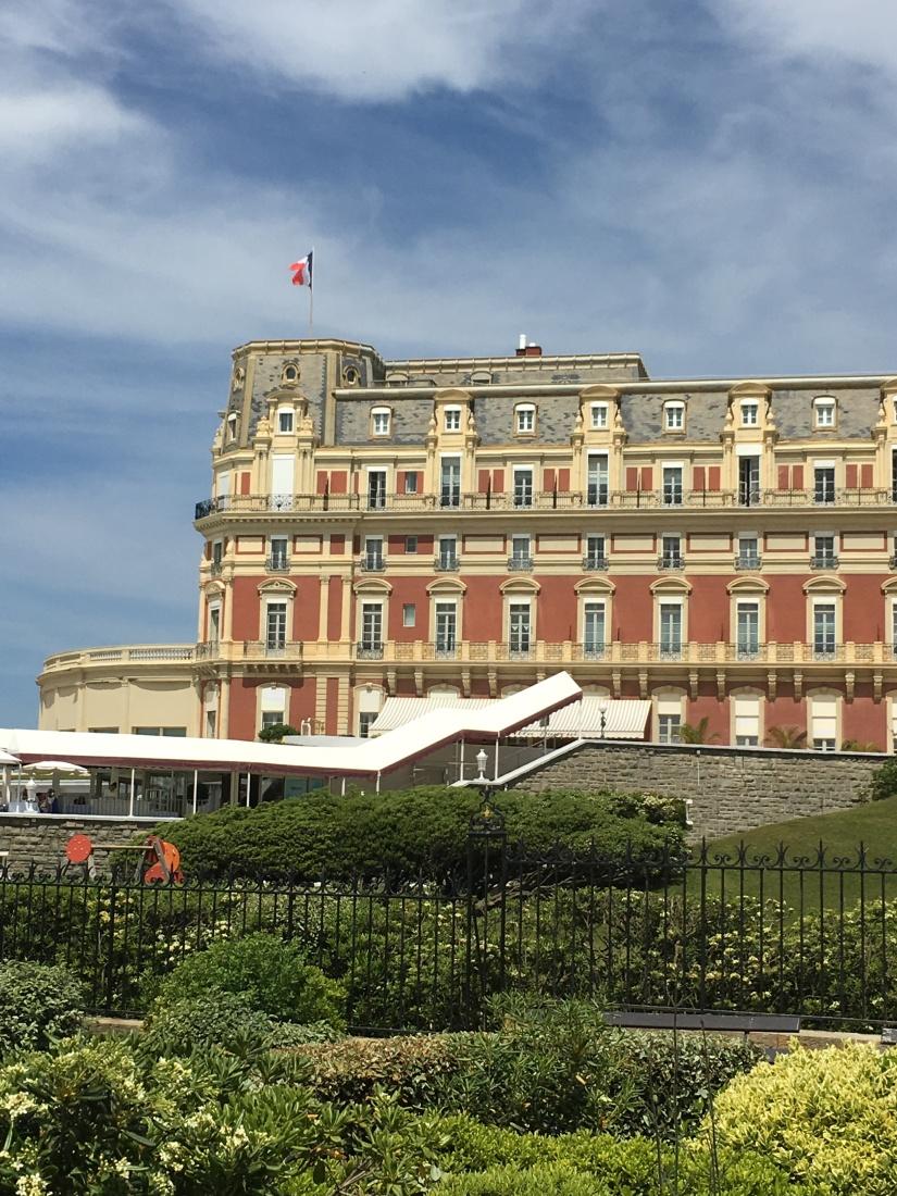 biarritz-pays-basque-euskadi-balade-decouverte-week-end-escapade-famille-sud-ouest-gironde (7)
