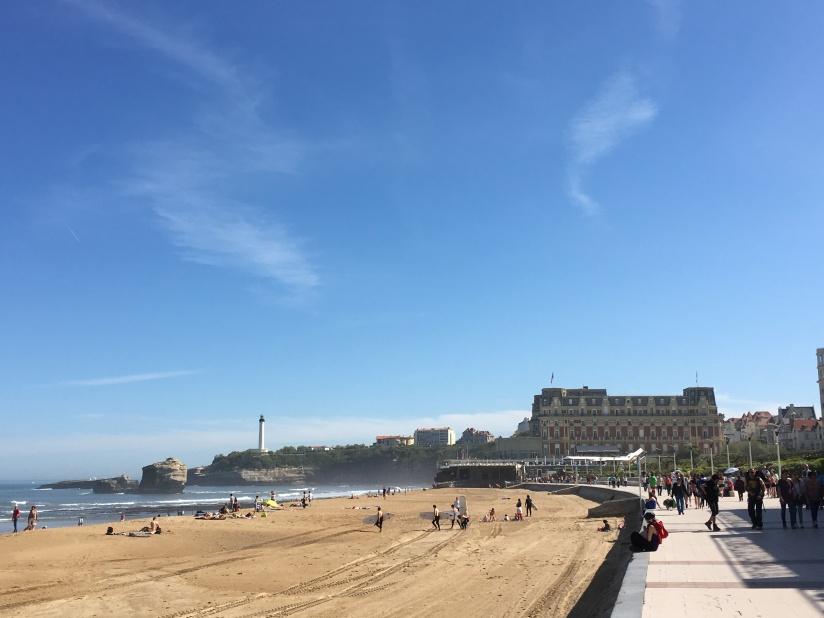 biarritz-pays-basque-euskadi-balade-decouverte-week-end-escapade-famille-sud-ouest-gironde