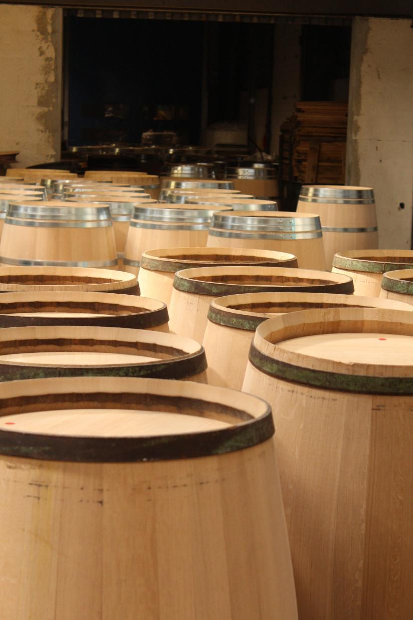 chateau-reignac-oenotourisme-gironde-bordeaux-vin-wine-chai-degustation-tonneau-tonnellerie-fabrication-decouverte-visite-bateau-garonne-fleuve-verre-rouge-blanc (10)