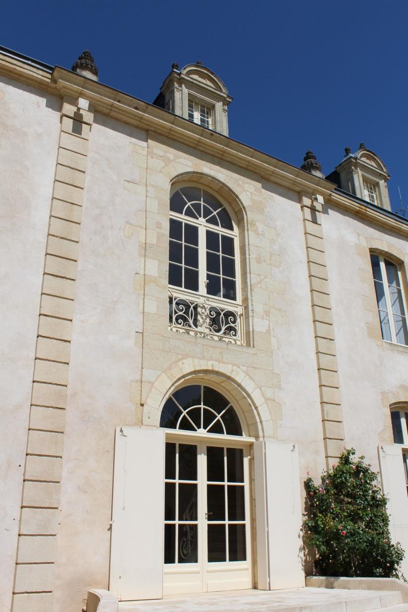 chateau-reignac-oenotourisme-gironde-bordeaux-vin-wine-chai-degustation-tonneau-tonnellerie-fabrication-decouverte-visite-bateau-garonne-fleuve-verre-rouge-blanc (13)